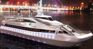 du-thuyen-harems-cruise-nha-trang